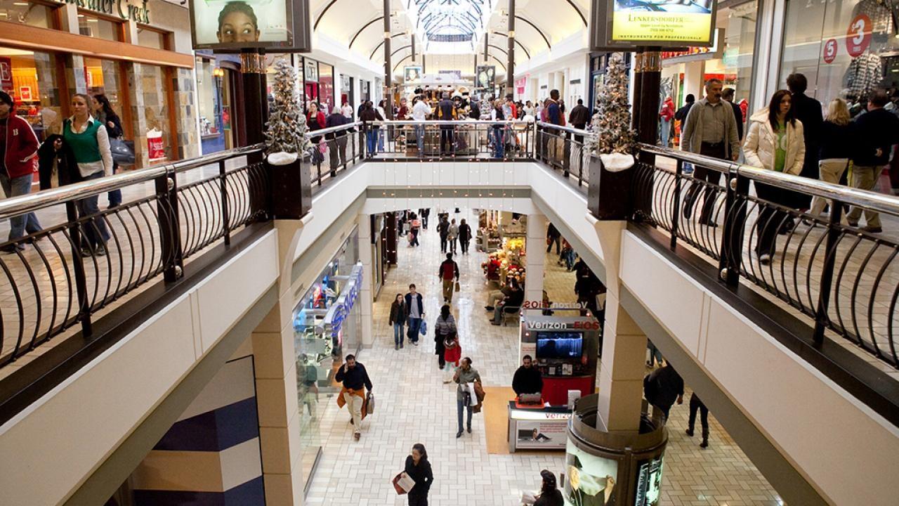 chicagos largest shopp - 1280×720