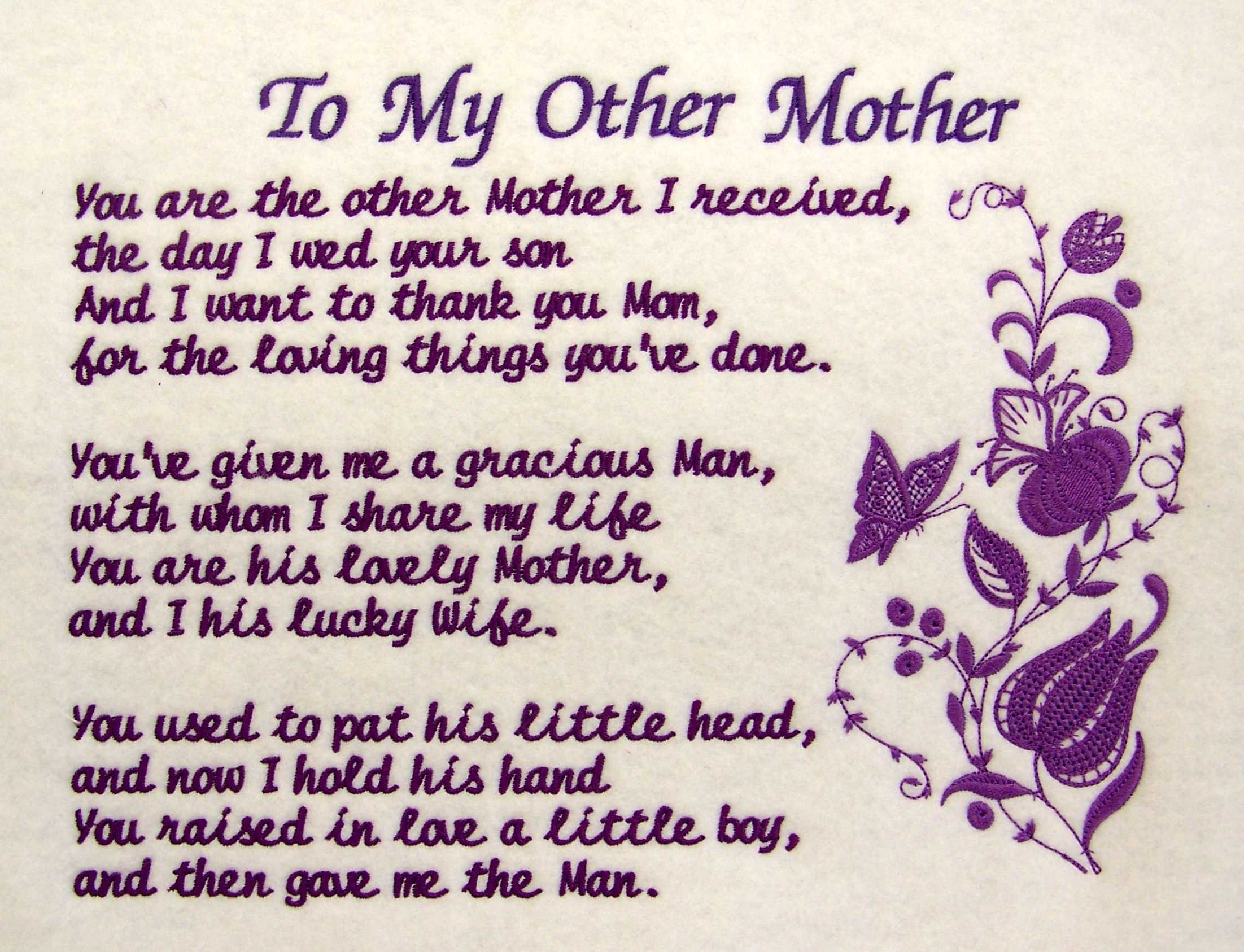 famili mothers day quotes - HD1600×1224