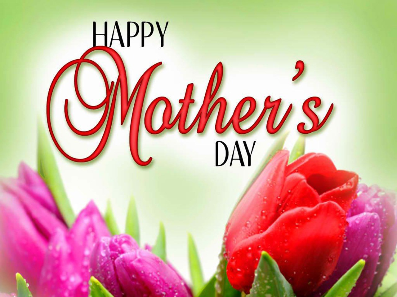 remembering mothers day 2014 - HD1280×960