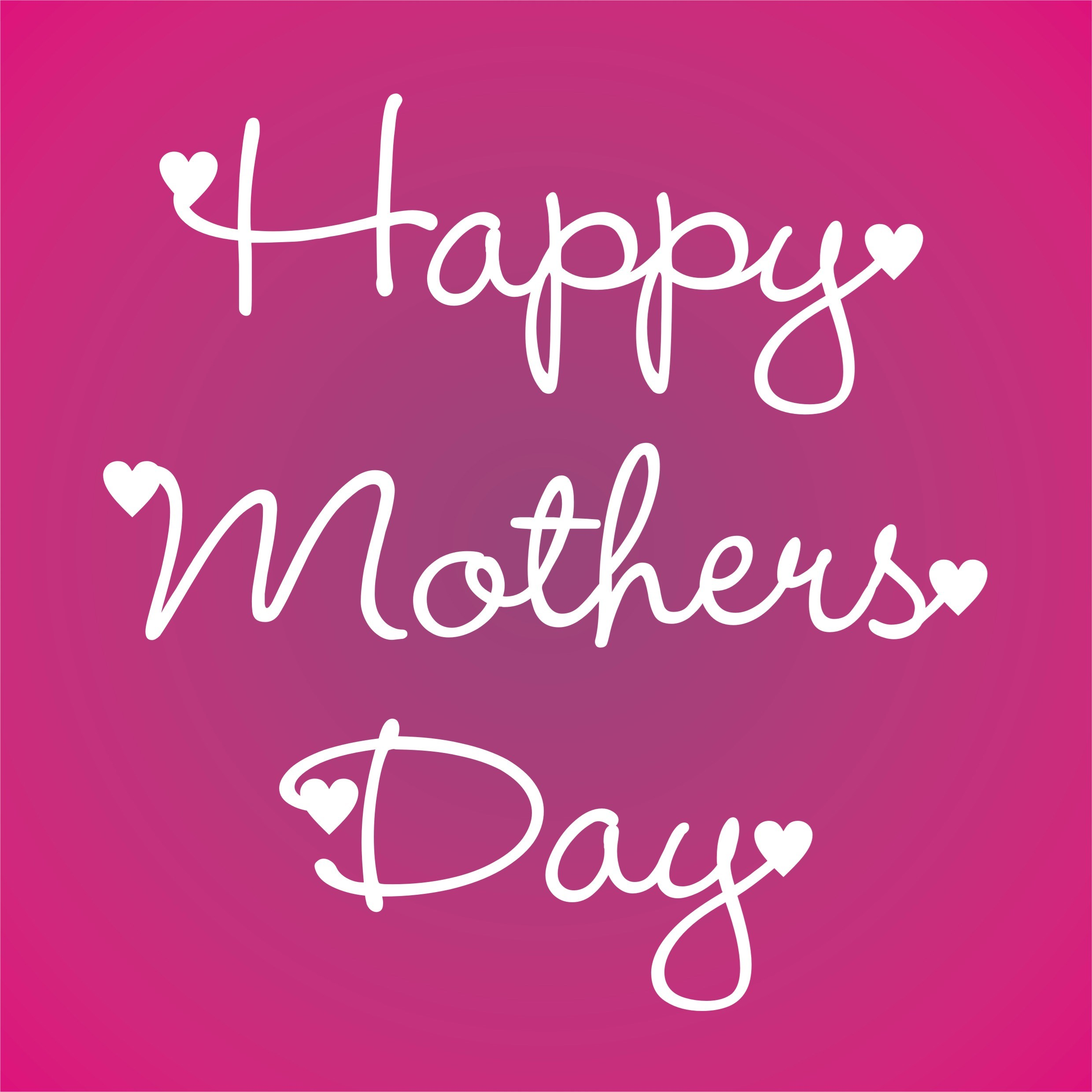 famili mothers day quotes - HD1573×1600