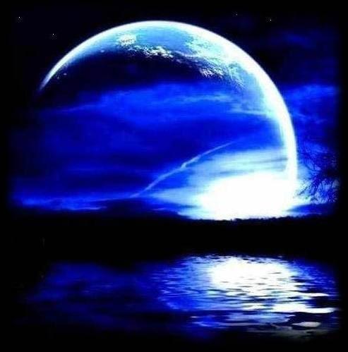Quando Cala La Notte E Il Buio Tutto Ciò Che Devi Vedere E