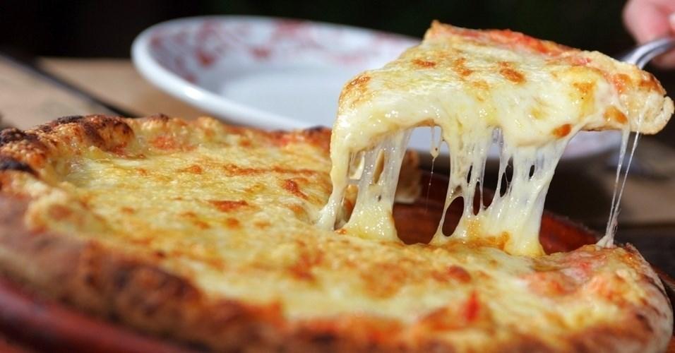 ninaikiren pizza ringtone