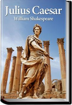 an analysis of the effective ways of manipulation in the plays macbeth and julius caesar by william  Simple but effective image result for macbeth william  tragedy of julius caesar, william  find and save ideas about macbeth william shakespeare on pinterest.