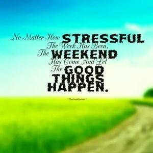 Have A Great Saturday Everyone Good Morning Toluna