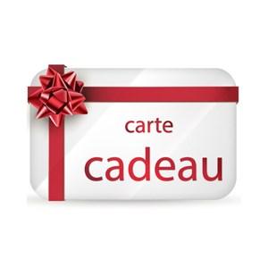 Idée De Récompense Toluna Carte Cadeau Sephora Nocibé