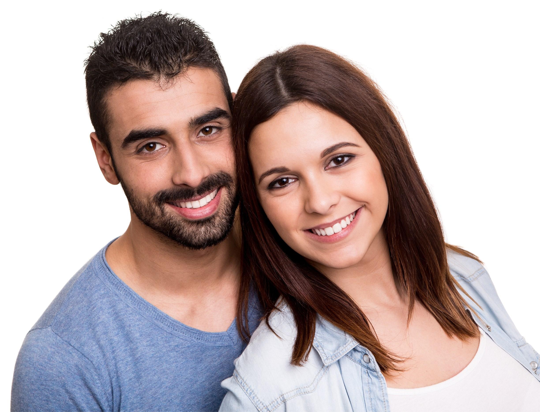 adult-white-couples-break-girls