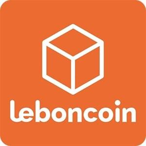 Le Bon Coin Vs Amazon Toluna