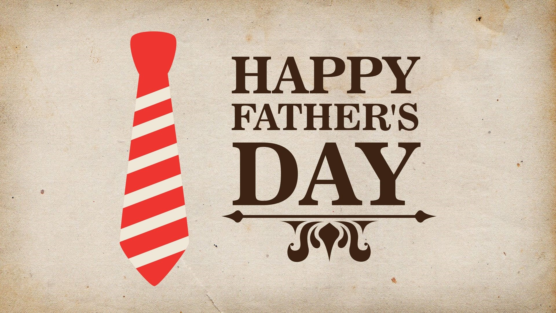 father's day images - HD1920×1080