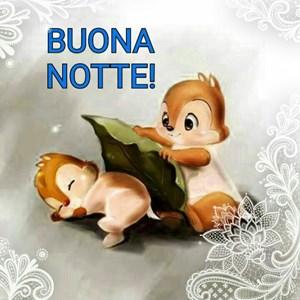 Buona Notte A Tutti A Domani Toluna
