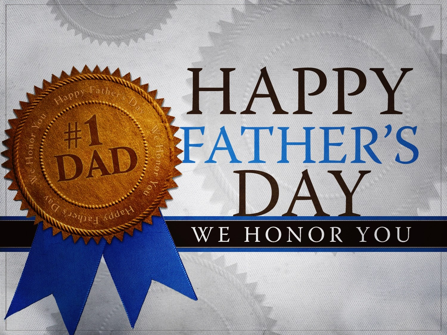 father's day images - HD1500×1125