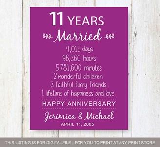 Matrimonio Auguri Speciali : Auguri a me e mio marito che oggi facciamo anni di matrimonio