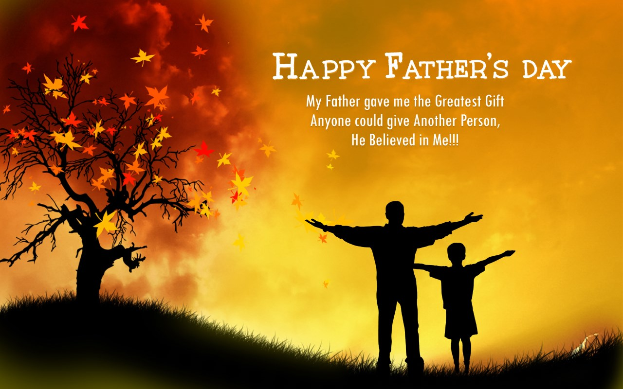 father's day images - HD1280×800