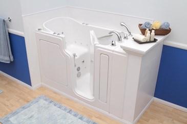 walk in tub for two. 3 Likes  760 Dislikes Walk In Tubs Toluna