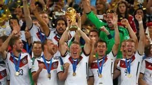 Fußball bundesliga im free tv