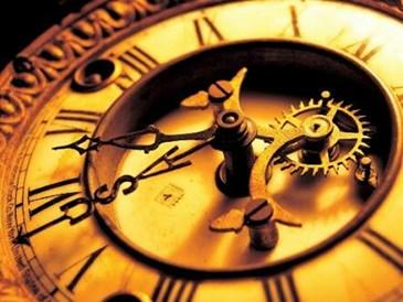 Bir gün kaç saniyedir? | Toluna