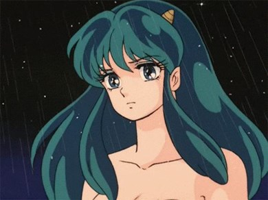 Quale cartone animato anime anni 80 90 ti piaceva? toluna