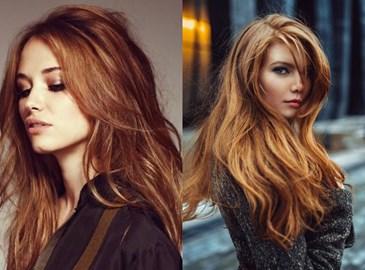 Best Hair Color For A Morena Toluna
