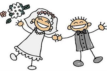 Auguri Anniversario Matrimonio Genitori.Auguri Ai Miei Genitori Toluna