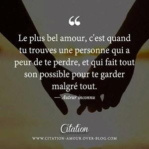 Dds Que Feriez Vous De Plus Fou Par Amour J Ai Tout