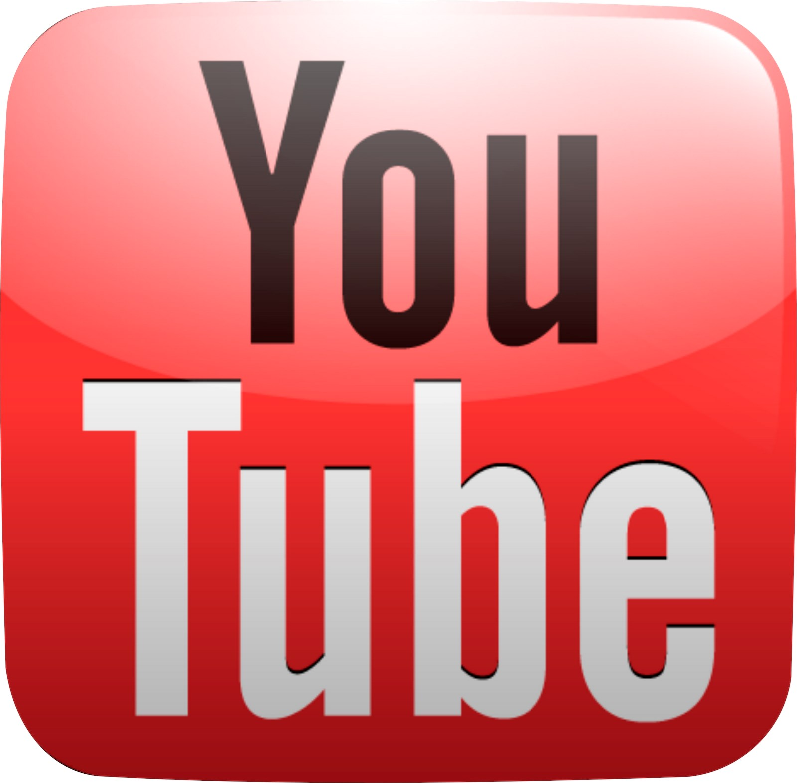 youtubes specialist video channels - 900×900