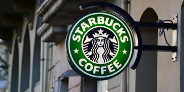 There Are Over 200 Starbucks Secret Menu To Choose From