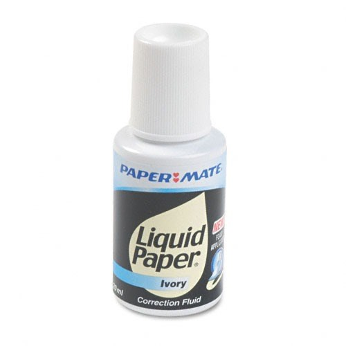 liquid paper msds Refer to attached safety data sheets and/or instructions for use keep combustibles (wood, paper, oil, etc) away from spilled material stop leak if you can do so without risk.