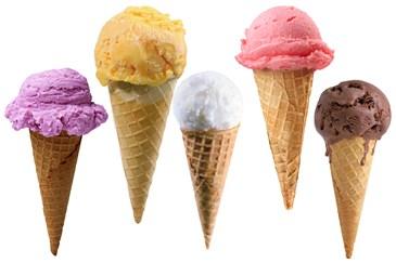 Ice Cream What Are Your Favorite And Least Favorite Ice Cream Flavors Toluna