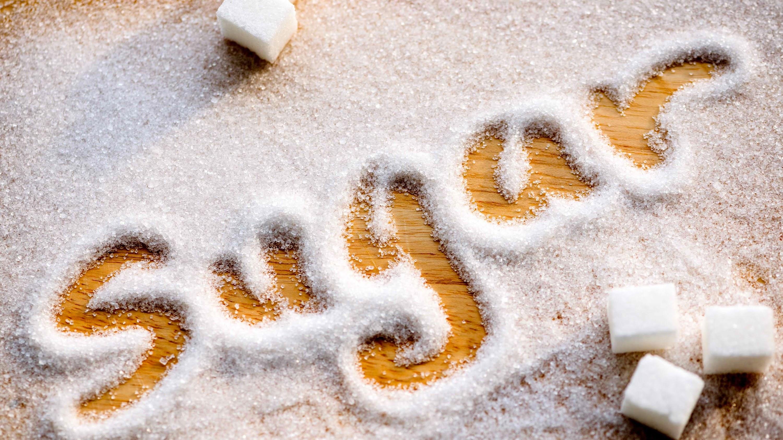 Картинки с надписью сахарный человек, стену контактах