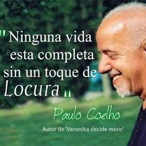 Frase De Paulo Coelho Toluna