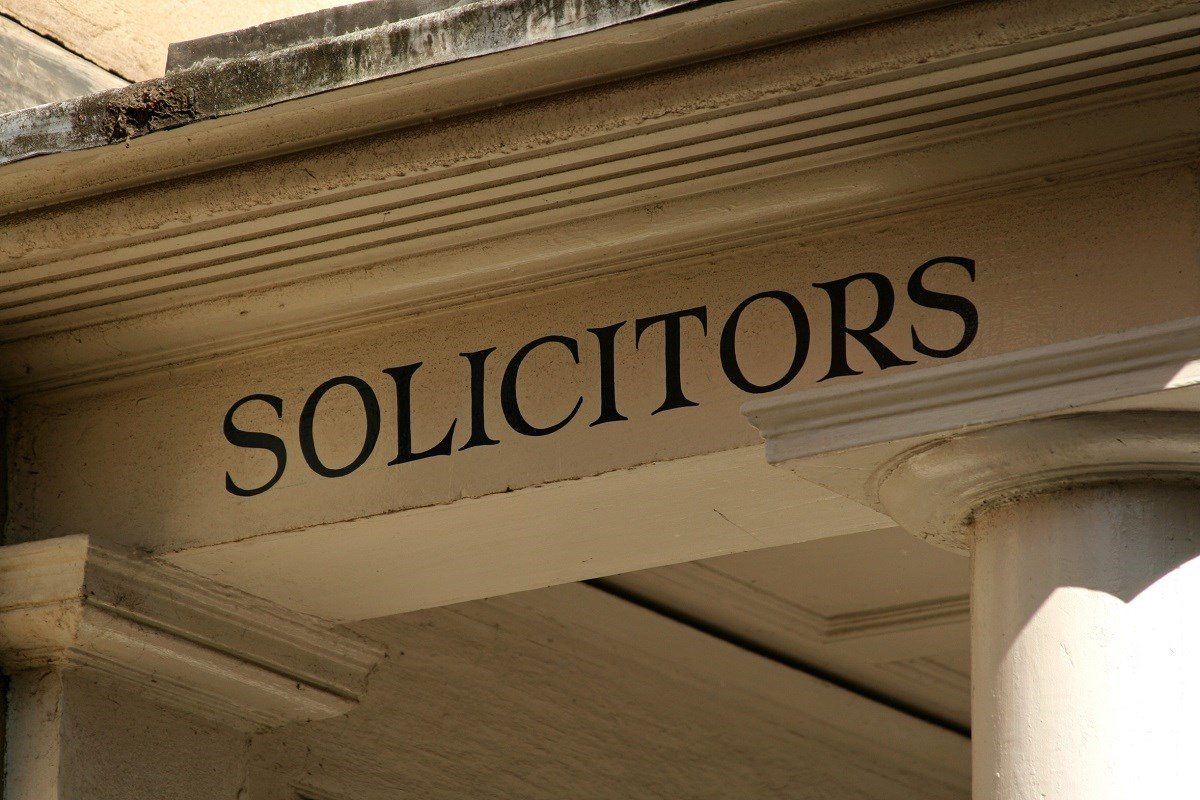 landlord solicitors in scarborough solicitorscom - HD 1200×800