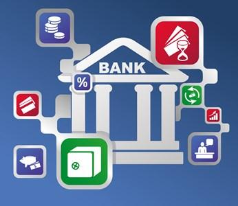 Worst Banks in America | Toluna