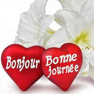 Bonne Journee Et Bon Lundi Toluna