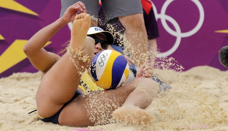 volleyball-accidental-nudity-porn-made-on-guam