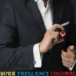 Yourfreelancecol
