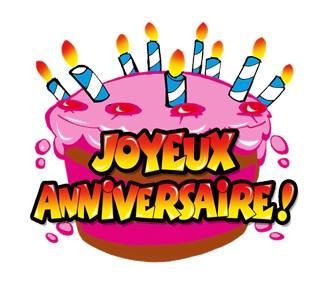 Bon anniversaire à Krö Muh 7a5bd656-2ab3-4339-ab1e-c33f2594d921_x365
