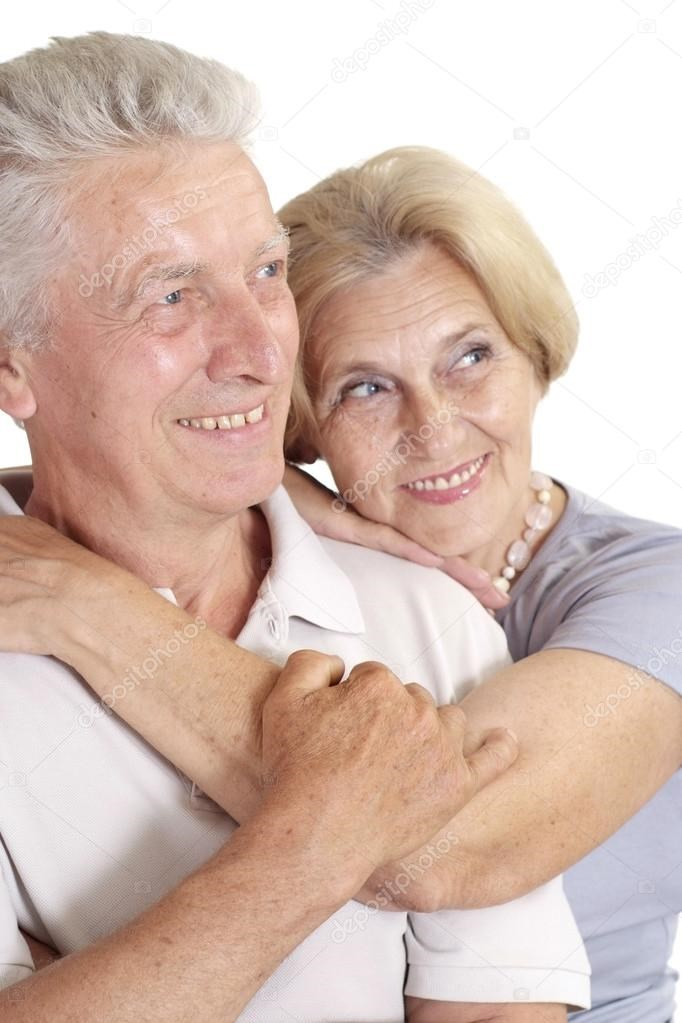 Las Vegas Romanian Senior Dating Online Website