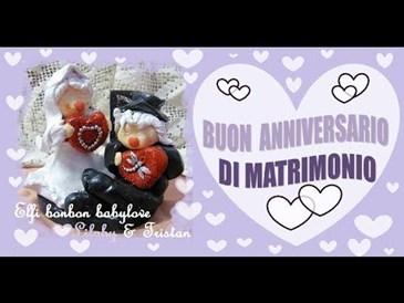 45 Anniversario Matrimonio.Buon Anniversario Ai Miei Genitori Che Ieri Hanno Fatto 45 Anni Di