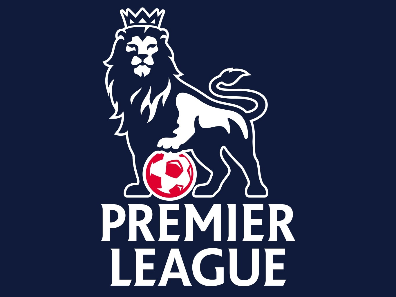 Official Fantasy Premier League 201819 Free to play fantasy football game set up your fantasy football team at the Official Premier League site