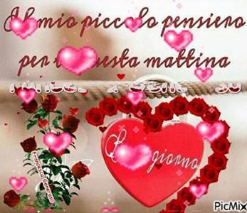 Buongiorno A Tutti Vi Auguro Una Buona Giornata Toluna
