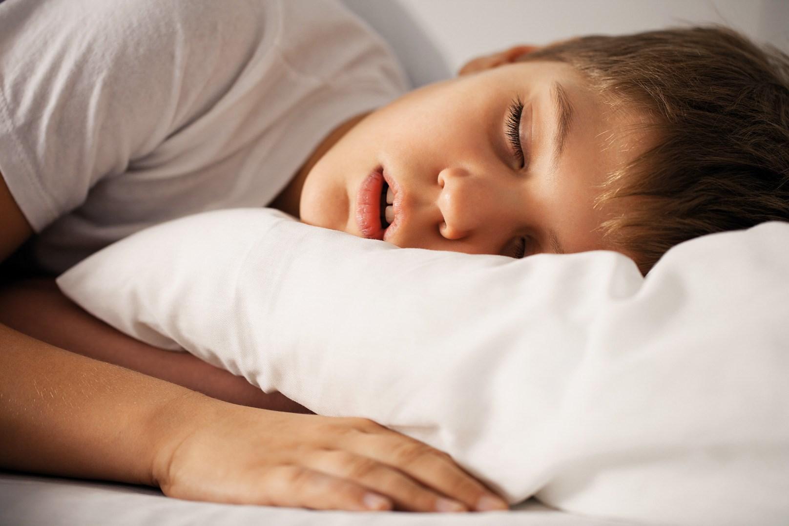 Sleep fuck petites — 1
