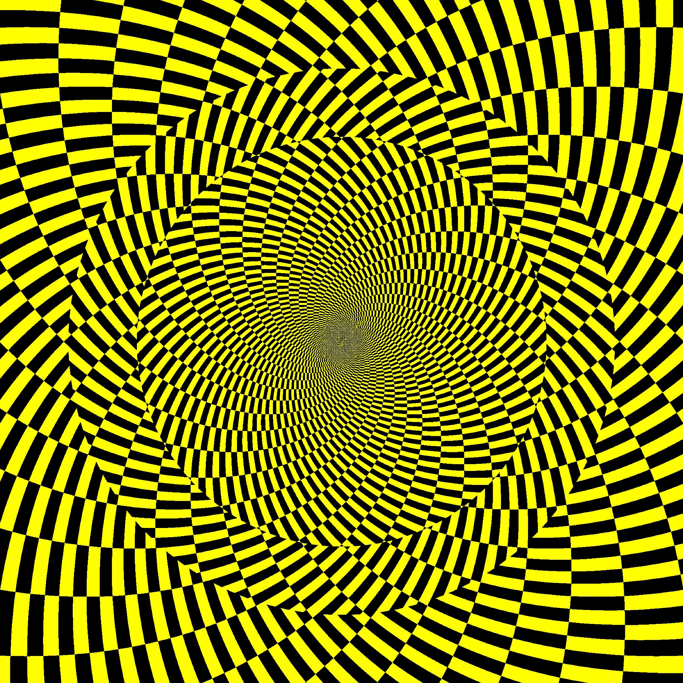 optical illusions pictures - 768×768