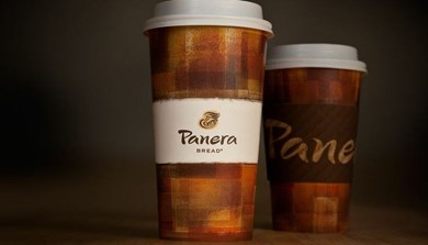 26904ca9b20 Happy National Coffee Day- Top 10 Best Coffee Brands in The World by ...