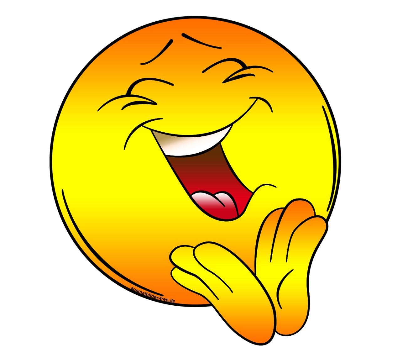 изготавливается картинки смех смайлики макаронсы