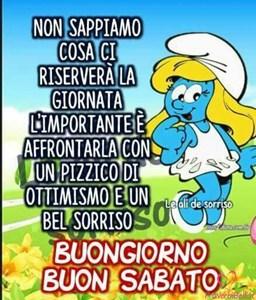Buongiorno E Buon Weekend A Tutti Toluna