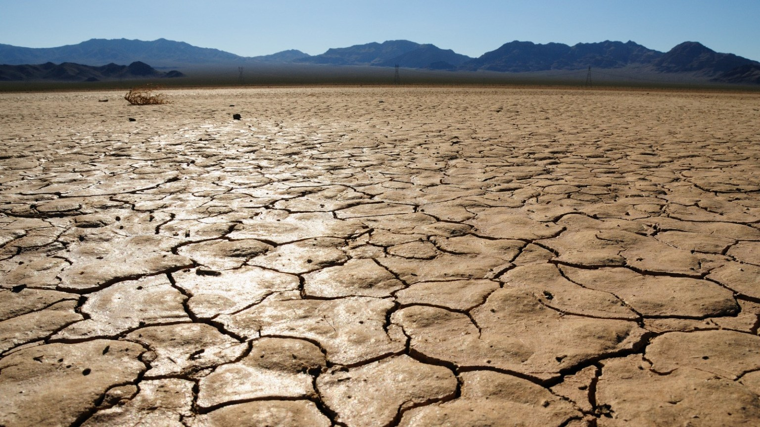 record breaking drought scientists agree - HD1536×864