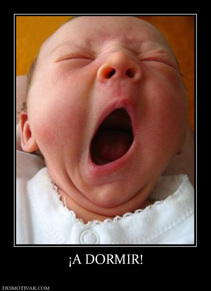 Смешные картинки на тему спящих, костромой