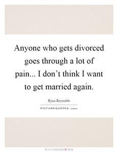 Divorce Then Get Married Again Toluna