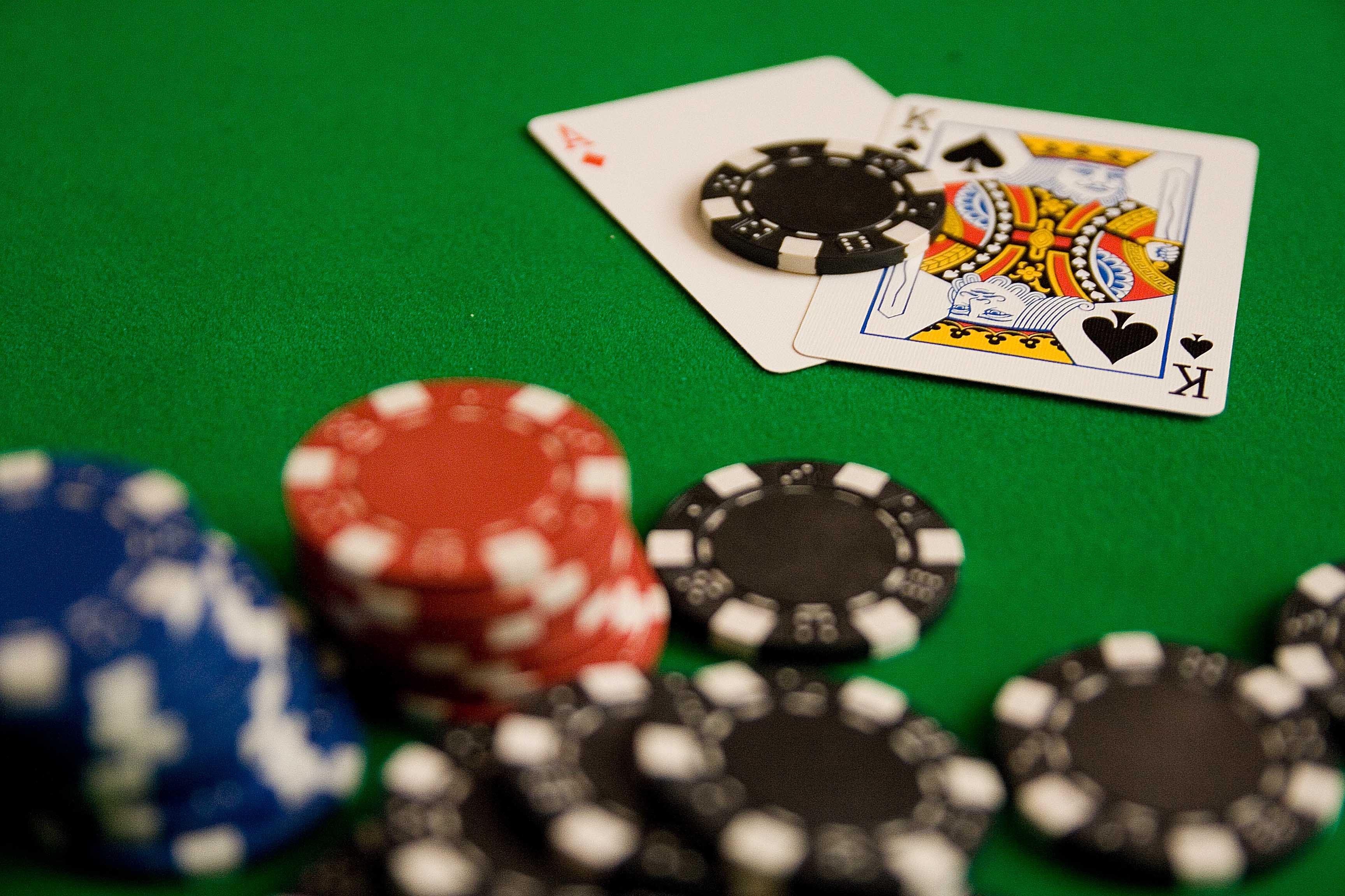 официальный сайт вавада онлайн казино