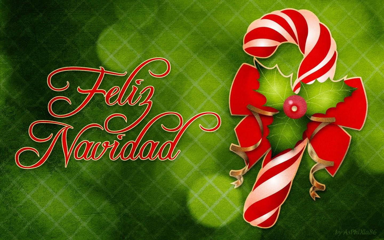 Картинка с рождеством на испанском языке, алия