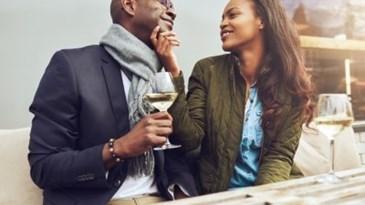 Sugar daddy dating in SAdating een 7e dag Adventist